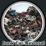 Junk Car Removal Swansea MA