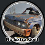 Junk Car Removal Winchester MA