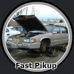 Cash for Junk Car Chelsea MA