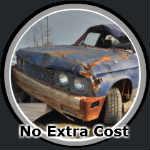 Junk Car Removal MA