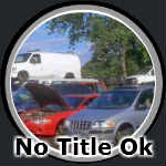 Junk Car Removal Melrose MA