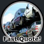 Junk Car Removal Revere MA