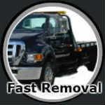 Junk Car Removal Wakefield MA