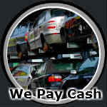 Cash for Junk Car Winchester MA