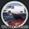 Scrap My Car Bridgewater MA